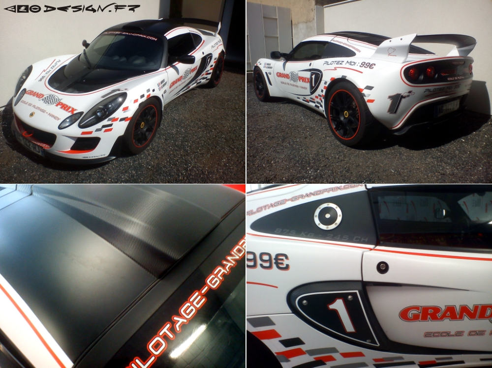 cover-exige-2